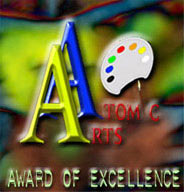 atomicaward